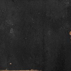 Плитка Zellige Graphite 12,5X12,5 см