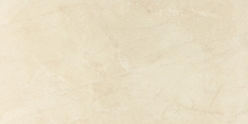 Керамогранит Royal Pulpis Bone Rectified Parlak Nano 60х120