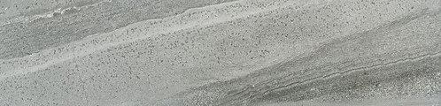 Керамогранит Arkona grey PG 01 v2 150х600