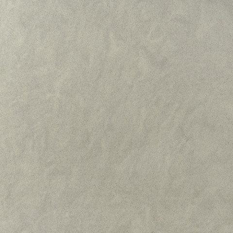 Керамогранит Амба жемчуг 600х600 полированная PR