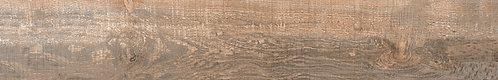 Керамогранит Spanish Wood 02 194x1200 Непол.Рект.