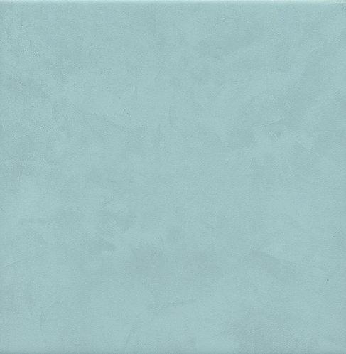 Керамогранит SG928700N Фоскари бирюзовый 30х30х8