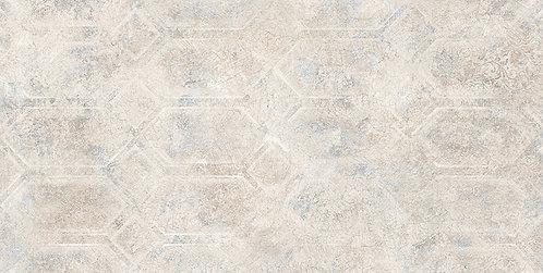 Bang Rialto WT9BAN01 Плитка настенная 249*500*8,5