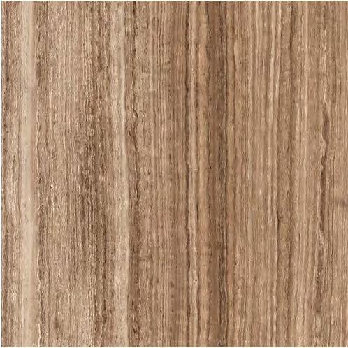 Керамогранит Silk SK 05 600x600 Полир.Рект.