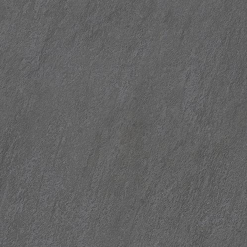 Керамогранит SG638900R Гренель серый тёмный обрезной 60х60х11