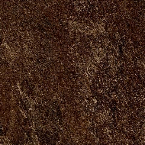 Керамогранит LandStone Brown Lastra 20 мм 60x60