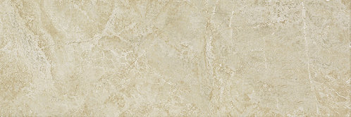 Керамическая плитка для стен Force Ivory Rettificato 25x75