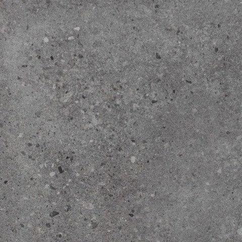 Керамогранит Tozzi dark PG 02 200х200