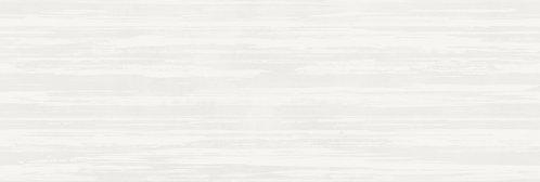 Fantasy White WT11FAN00 Плитка настенная 200*600*8,5