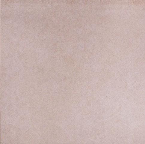 Керамогранит Diamond light beige PG 01 600х600