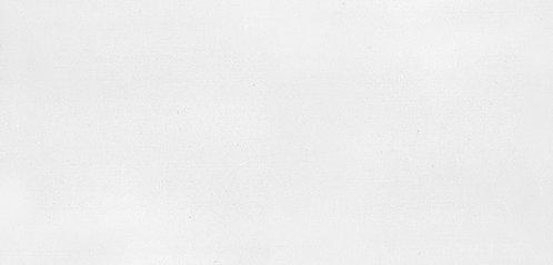 Керамическая плитка 16006 Авеллино белый 7,4х15х6,9
