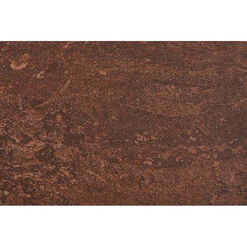 Керамическая плитка Селена кор низ 02 200х300