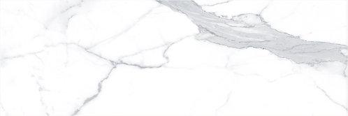 Плитка APOLO 25x75