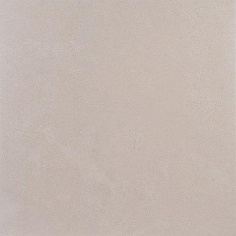 Керамогранит Orion beige PG 01 450х450