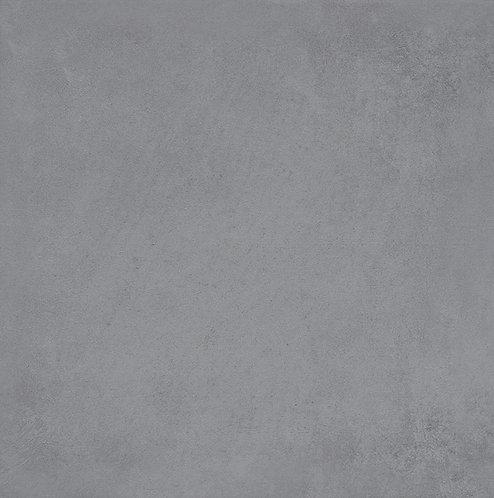 Керамогранит SG913000N Коллиано серый 30х30х8