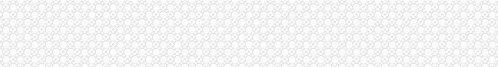 Luxury Blanco BW0LXR00 Бордюр 67x500 500*67*9