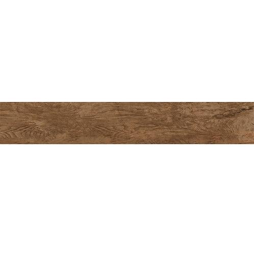 Керамогранит RANCHO Cherry 20х120 см