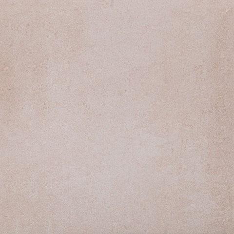 Керамогранит Garden light beige PG 01 600х600