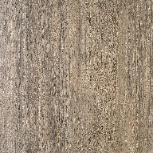 Керамогранит SG450600N Якаранда коричневый 50,2х50,2х9,5