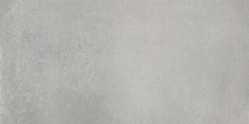 Стена/Пол Concrete 307х607 дымчатый