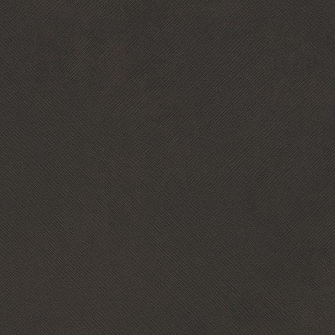 Керамогранит Ricamo grey PG 02 600х600