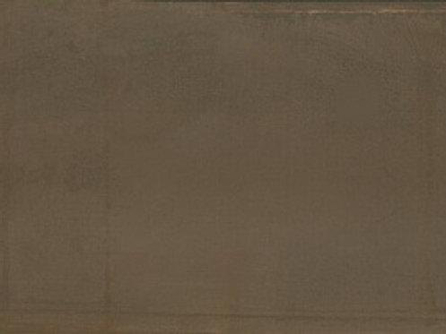 Керамическая плитка 13062R Раваль коричневый обрезной 30x89,5