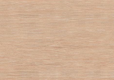 Wood Beige WT9WOD08 Плитка настенная 249*500