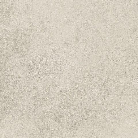 Керамогранит Drift White Ret 60x60