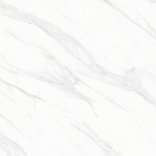 Керамогранит SUPREME WHITE OF SNOW FLAKE 90x90