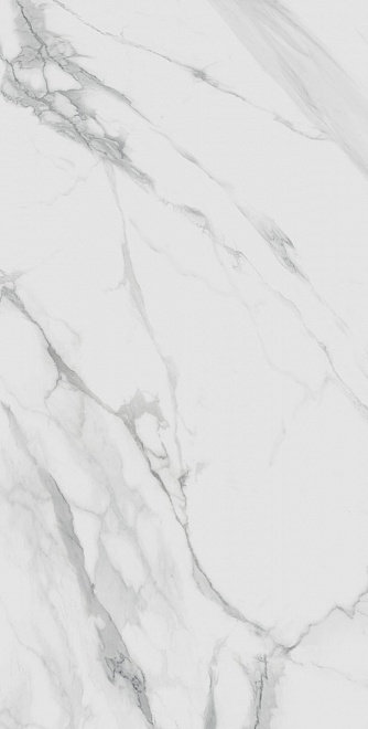 Керамогранит SG507102R Монте Тиберио лаппатированный 60х119,5х11