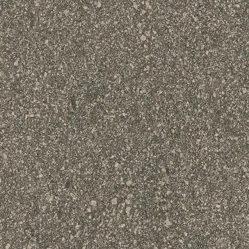 Cortina - Кортина Черный 30x30