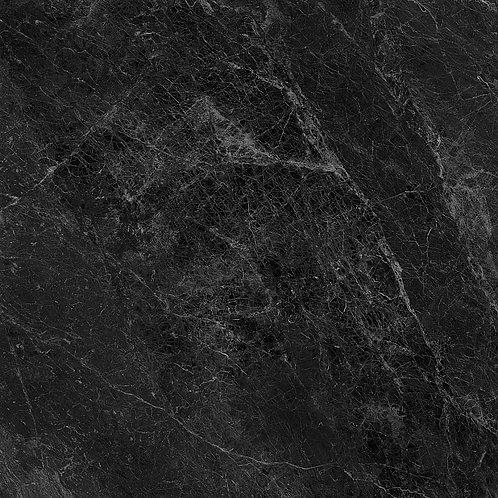 Керамогранит SG634502R Риальто серый темный лаппатированный 60х60х11
