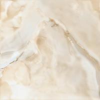 Керамогранит ONICE Vanilla LAPP.RETT.60х60 см