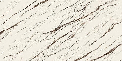 Керамогранит SANTE Cream Polished 60x120