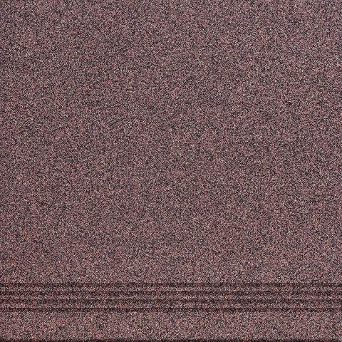 Керамогранит Standard STc08 30x30 Непол.