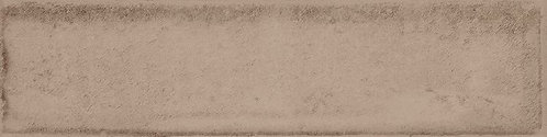 Настенная плитка ALCHIMIA Vison 7,5x30
