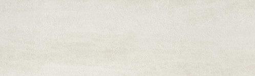 Керамогрнаит I Naturali Pietre Pietra di Savoia Avorio 1000x3000 5,6 см