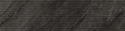 Керамогранит Everstone dark PG 02 125х500