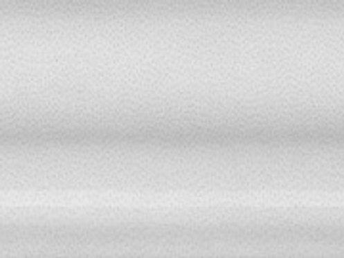 BLD020 Бордюр Багет Мурано серый 15х3