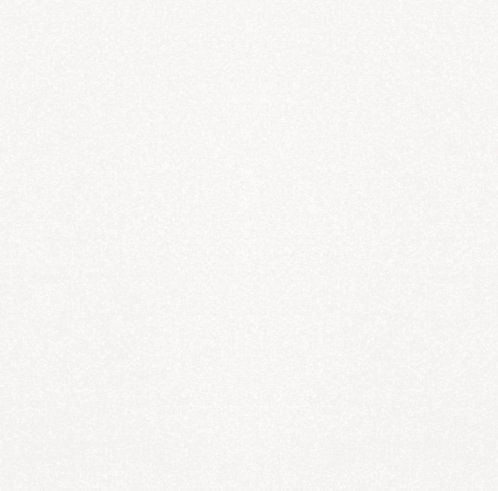 Керамогранит Monocolor sugar white PG 01 450х450