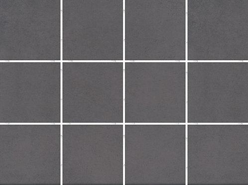 Керамическая плитка 1289 Амальфи коричневый, полотно 30х40