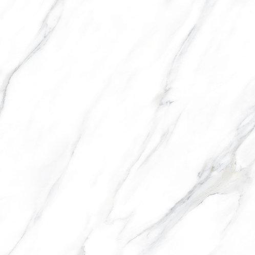 Керамогранит Satuario Platina 60x60 Polished
