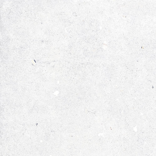 Керамогранит Sonar White 22,3х22,3