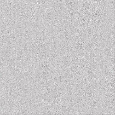 Плитка 42*42 Mallorca Grey