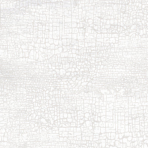 Creta Blanco GP6CRE00 Керамогранит 410*410