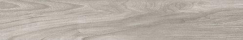 Керамогранит Naturalia Pioppo 15x90
