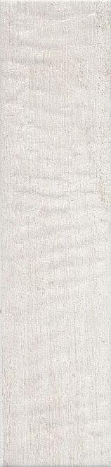 Керамическая плитка SG401500N Кантри Шик белый 9,9х40,2х8