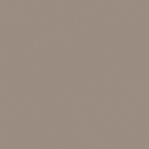 Керамогранит Rainbow RW041 40,5x40,5x8 Непол.