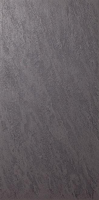 Керамогранит TU203900R Легион темно-серый обрезной 30х60х9