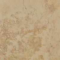 Керамогранит SHAKESPEARE Beige Brown STRUT. 60х60 см